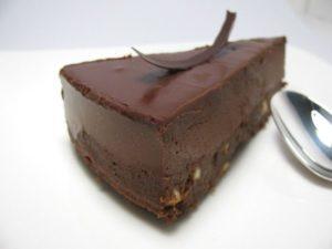 Fraicheur chocolat 2