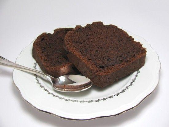 recette de cake sans gluten chocolat citron la faim des d lices. Black Bedroom Furniture Sets. Home Design Ideas