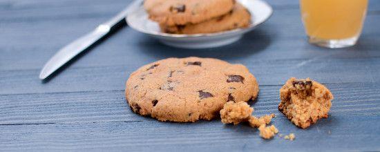 recette-cookies-cacahuete-sans-gluten-titre