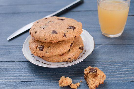 recette-cookies-cacahuete-sans-gluten