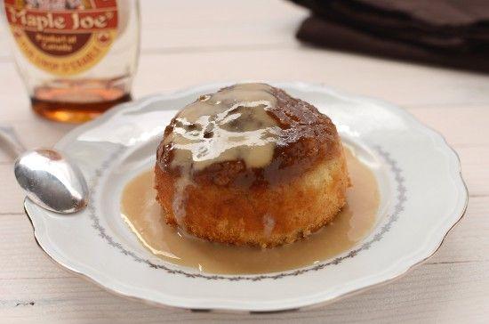 recette-pouding-chomeur-sans-gluten