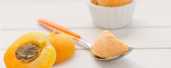 recette-sorbet-abricot-titre