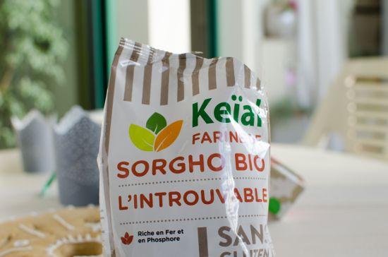 recette-fougasse-noel-sans-gluten-lactose-keial